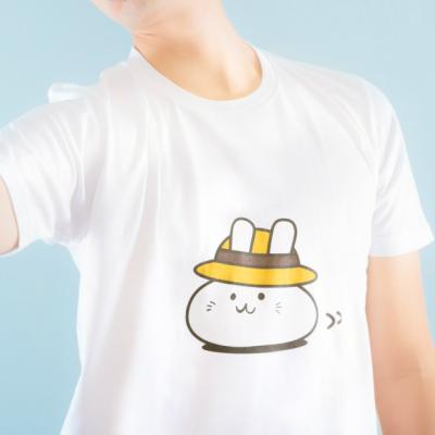 こんなデザインのオリジナルTシャツが欲しかった!制作例ご紹介