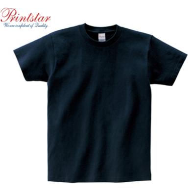 カラフルポップTシャツ