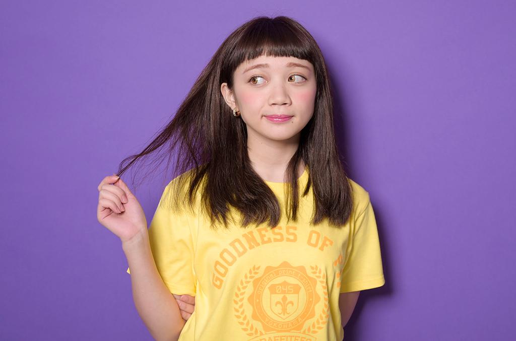クラスマッチTシャツのデザインが勝利のカギ