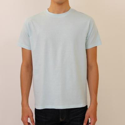 Tシャツだけじゃない!クラスマッチで使える衣装4選